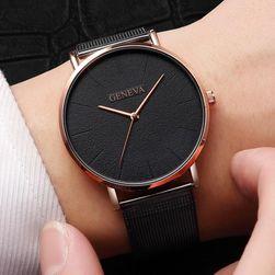 Мужские наручные часы KI305