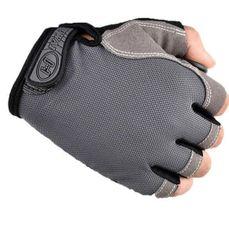 Kolesarske rokavice Lana