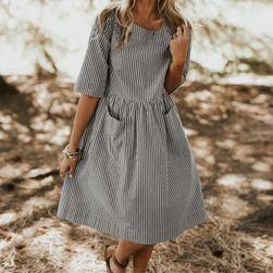 Дамска рокля Bailee