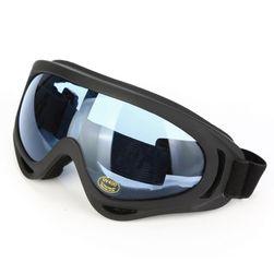 Očala za smučanje LB01