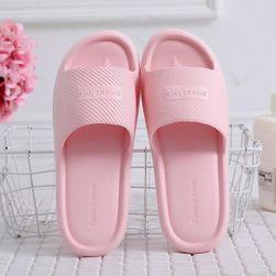 Ženske papuče Ive