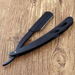 Клинковая бритва (опасная бритва) CG36