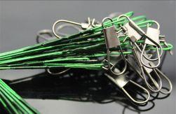 Accesorii pentru pescuit - 2 culori
