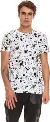 TopSecret мъжка тениска QO_551300
