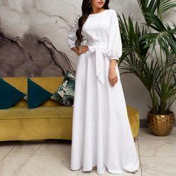 Ženska maksi haljina Luna