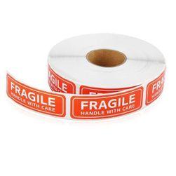 Sticker set Frankie