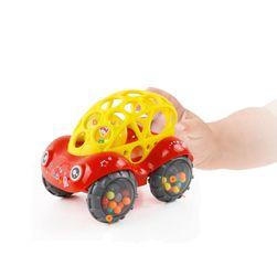Детская машинка JK26