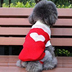 Köpek elbisesi OP10