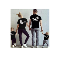 Rodinné tričko Marcus