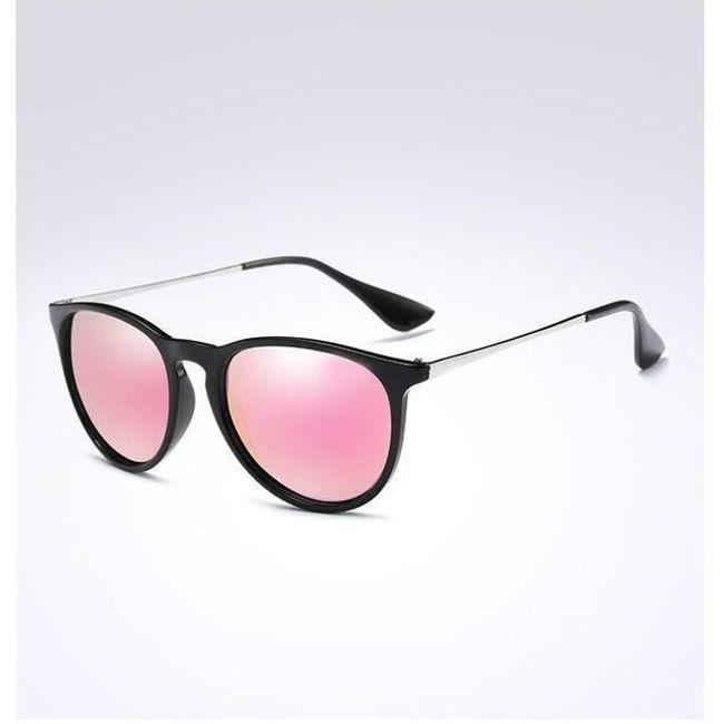 Ženske sunčane naočare SG230 1