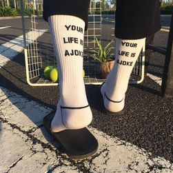 Мъжки чорапи MS2