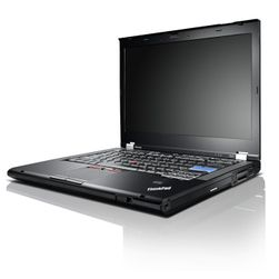 Notebook Lenovo T420, Intel i5,120SSD