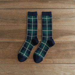 Мъжки чорапи Michael