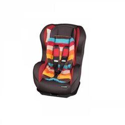 Mekani jastučić za dečije auto-sedište ili kolica