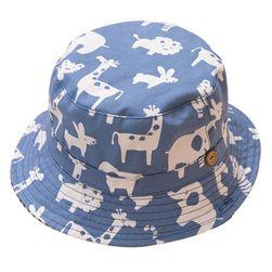 Otroški klobuk HGF7