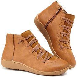 Bayan ayakkabı DZB1457
