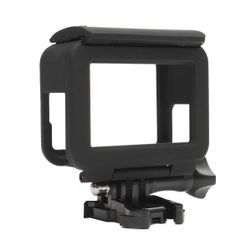 Zaštitni okvir za GoPro Hero 5 sa ručkom