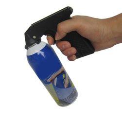 Sprey püskürtme tabancası Damari
