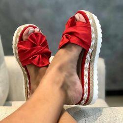 Ženske papuče Madeline