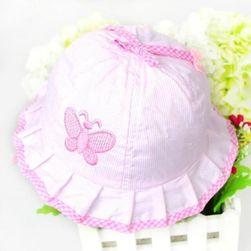Dziecięcy kapelusz B08287