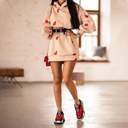 Ženska duks-haljina TF2223