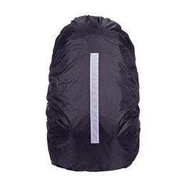 Sırt çantası koruyucu kılıf B04755
