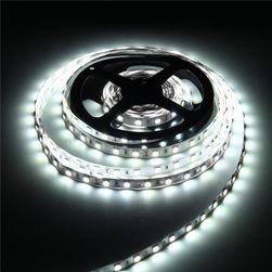 LED szalag - 5 m, 60 W