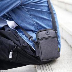 Moška torba PB95