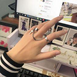 Dámský prstýnek Aurora