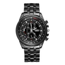 Pánské analogové hodinky Randy