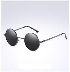Мужские солнцезащитные очки SG254