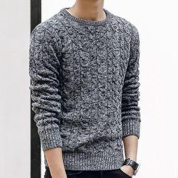 Moški pulover Jaeden
