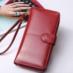 Ženska denarnica X100
