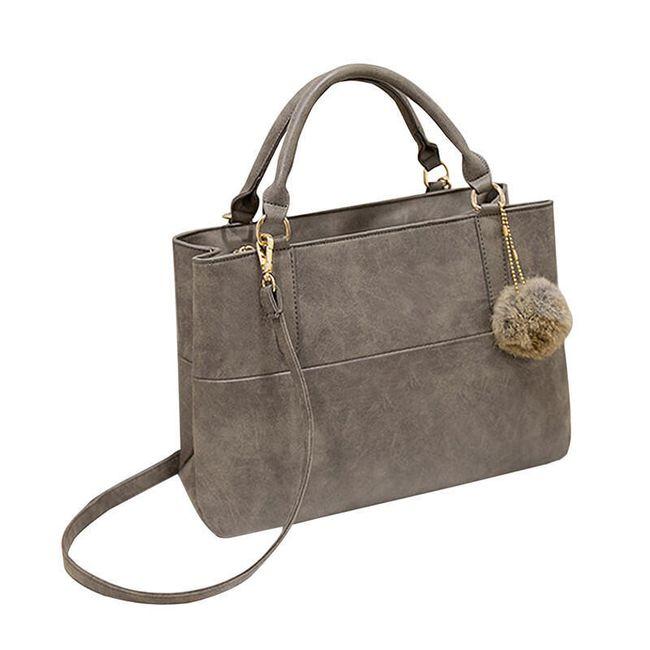 Ženska torbica Emma 1