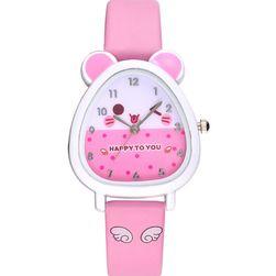 Детские часы KI97