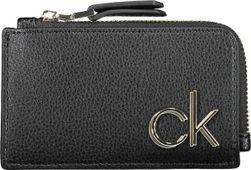 Calvin Klein dámská peněženka QO_544598