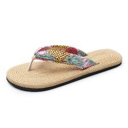Papuci pentru femei Tessa