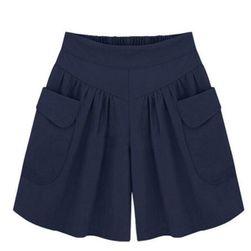 Женские шорты Monica