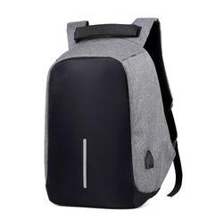 Мужской рюкзак KB108