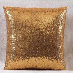 Navlaka za jastuk CX19