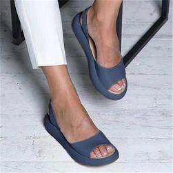 Ženske sandale Gweneth