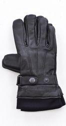 Redskins moške rokavice QO_507617