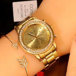 Damski zegarek LW323
