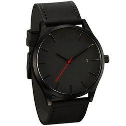 Мъжки часовник Charles