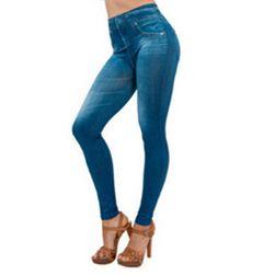 Bayan pantolon WT80