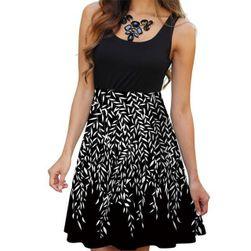 Женское платье Cynthia F - Размер 4