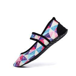 Încălțăminte barefoot pentru femei H89