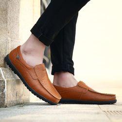 Pánské boty Theo