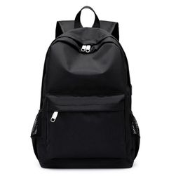 Pánský batoh MCB003
