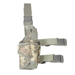 Opaskové pouzdro na pistoli CZ56